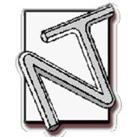 Newman Tools Inc.