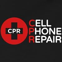 CPR Cell Phone Repair Lancaster - Wireless Kinect