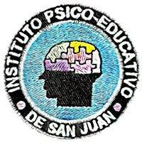 Instituto Psicoeducativo de San Juan