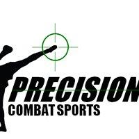 Precision Combat