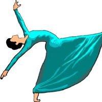 Dance Power Academy