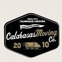 Calabasas Moving Company