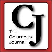 Columbus Journal