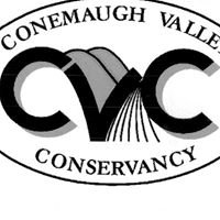 Conemaugh Valley Conservancy
