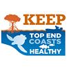 Keep Top End Coasts Healthy