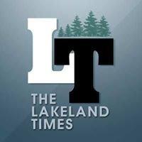 The Lakeland Times