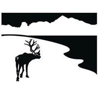 Selkirk Conservation Alliance