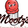 Mootz's Homemade Italian Ice