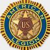 American Legion Post 406 Wheatfield Indiana