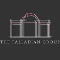 The Palladian Group