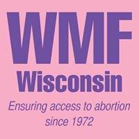 Women's Medical Fund Wisconsin