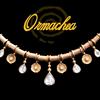 Ormachea Jewelry