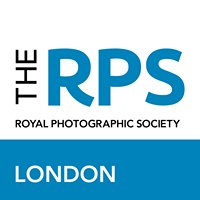RPS London