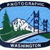 Tacoma Photographic Society
