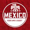Mexico Food and Liquor - Surry Hills
