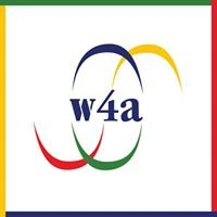 Washington Association of Area Agencies on Aging