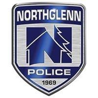 Northglenn Police Department