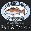 Chasin Tails Outdoors Bait & Tackle