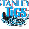 Stanley Jigs