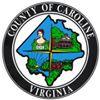 Caroline County Virginia Government