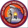 Can-Am Indian Friendship Centre