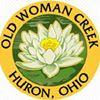 Friends of Old Woman Creek