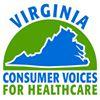 Virginia Interfaith Center for Public Policy Healthcare Initiative