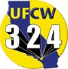 UFCW 324