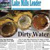 Lake Mills Leader