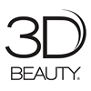 3D-Beauty Intl