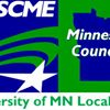 AFSCME Local 3937