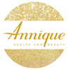 Annique Health & Beauty Home Office thumb