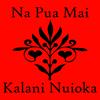 Na Pua Mai Ka Lani Nuioka - Hula in NYC