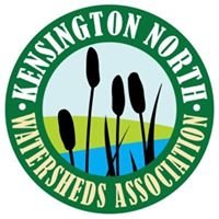 Kensington North Watersheds Association