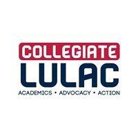 Collegiate Lulac