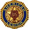 Pendleton Legion