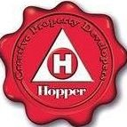 Hopper Developments Ltd