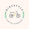 Bikestyle Querétaro