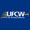 UFCW Local 648