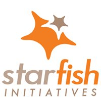 Starfish Initiatives