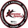 PG Xtreme Teens