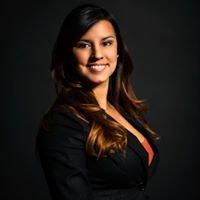 Jessenia Fernandez Realtor