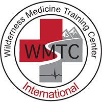 Wilderness Medicine Training Center