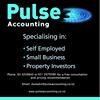 Pulse Accounting