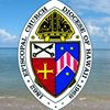 The Episcopal Diocese of Hawai'i