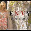 Envy Boutique