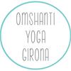 Om Shanti Yoga Girona