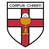 Corpus Christi Communion