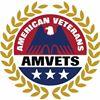 AMVETS Post 49 (Cedar Falls, IA)