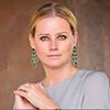 Anne Sisteron Fine Jewelry